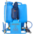 Pump Manufacturer in anand | Pump Manufacturer in Gujarat | Pump Manufacturer in India | Agriculture Pump Manufacturer in Anand | Agriculture Pump Manufacturer in Gujarat | Agriculture Pump Manufacturer in India