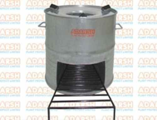 Adarsh Community Cook Stove
