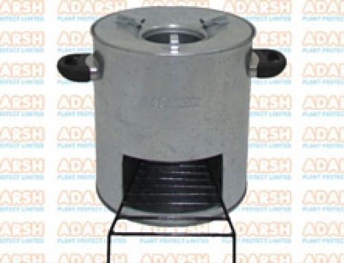 Adarsh Clean Cook Stove