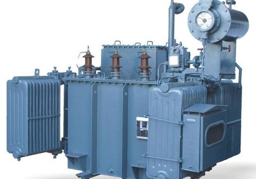 25-kva-oil-cooled-distribution-transformer-500x500