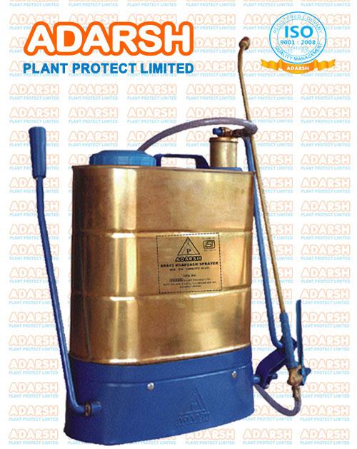 Pump Manufacturer in anand | Pump Manufacturer in Gujarat | Pump Manufacturer in India | Agriculture Pump Manufacturer in Anand | Agriculture Pump Manufacturer in Gujarat | Agriculture Pump Manufacturer in India