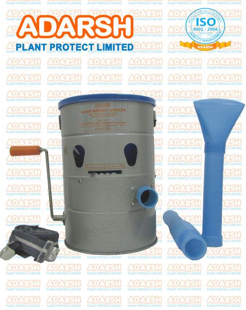 Pump Manufacturer in anand   Pump Manufacturer in Gujarat   Pump Manufacturer in India   Agriculture Pump Manufacturer in Anand   Agriculture Pump Manufacturer in Gujarat   Agriculture Pump Manufacturer in India