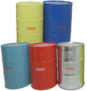 Barrel Manufacturer in India | Barrel Manufacturer in Gujarat | Barrel Manufacturer in Anand | Drum Manufacturer in Anand | Drum Manufacturer in India | Drum Manufacturer in Gujarat