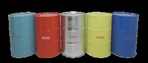 Barrel Manufacturer in India   Barrel Manufacturer in Gujarat   Barrel Manufacturer in Anand   Drum Manufacturer in Anand   Drum Manufacturer in India   Drum Manufacturer in Gujarat