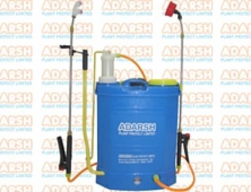Adarsh Battery Operated 516kb-C